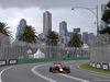 GP AUSTRALIA, 18.03.2016 - Free Practice 1, dDaniel Ricciardo (AUS) Red Bull Racing RB12