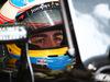 GP AUSTRALIA, 18.03.2016 - Free Practice 1, Fernando Alonso (ESP) McLaren Honda MP4-31