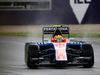 GP AUSTRALIA, 18.03.2016 - Free Practice 2, Rio Haryanto (IND) Manor Racing MRT05