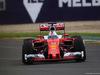 GP AUSTRALIA, 18.03.2016 - Free Practice 2, Sebastian Vettel (GER) Ferrari SF16-H