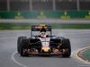 GP AUSTRALIA, 18.03.2016 - Free Practice 2, Carlos Sainz Jr (ESP) Scuderia Toro Rosso STR11