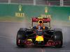 GP AUSTRALIA, 18.03.2016 - Free Practice 2, Daniil Kvyat (RUS) Red Bull Racing RB12