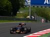 GP AUSTRIA, 02.07.2016 Free Practice 3, Daniil Kvyat (RUS) Scuderia Toro Rosso STR11