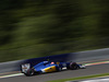 GP AUSTRIA, 02.07.2016 Free Practice 3, Felipe Nasr (BRA) Sauber C35