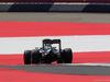 GP AUSTRIA, 02.07.2016 Free Practice 3, Sergio Perez (MEX) Sahara Force India F1 VJM09