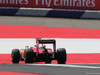 GP AUSTRIA, 02.07.2016 Free Practice 3, Kimi Raikkonen (FIN) Ferrari SF16-H