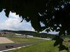 GP AUSTRIA, 02.07.2016 Free Practice 3, Nico Hulkenberg (GER) Sahara Force India F1 VJM09