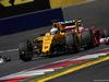 GP AUSTRIA, 02.07.2016 Free Practice 3, Kevin Magnussen (DEN) Renault Sport F1 Team RS16