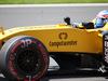 GP AUSTRIA, 02.07.2016 Free Practice 3, Jolyon Palmer (GBR) Renault Sport F1 Team RS16