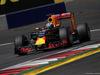 GP AUSTRIA, 02.07.2016 Free Practice 3, Daniel Ricciardo (AUS) Red Bull Racing RB12