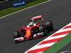 GP AUSTRIA, 02.07.2016 Free Practice 3, Sebastian Vettel (GER) Ferrari SF16-H