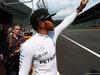 GP AUSTRIA, 02.07.2016 - Qualifiche Session, Lewis Hamilton (GBR) Mercedes AMG F1 W07