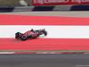 GP AUSTRIA, 02.07.2016 - Qualifiche Session, Daniil Kvyat (RUS) Scuderia Toro Rosso STR11