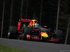 GP AUSTRIA, 02.07.2016 - Qualifiche Session, Daniel Ricciardo (AUS) Red Bull Racing RB12