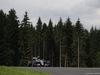 GP AUSTRIA, 02.07.2016 - Qualifiche Session, Nico Rosberg (GER) Mercedes AMG F1 W07
