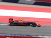 GP AUSTRIA, 02.07.2016 - Qualifiche Session, Max Verstappen (NED) Red Bull Racing RB12