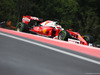 GP AUSTRIA, 02.07.2016 - Qualifiche Session, Sebastian Vettel (GER) Ferrari SF16-H