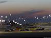 GP BAHRAIN, 03.04.2016 - Gara, Marcus Ericsson (SUE) Sauber C34 e Felipe Nasr (BRA) Sauber C34