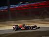 GP BAHRAIN, 03.04.2016 - Gara, Max Verstappen (NED) Scuderia Toro Rosso STR11
