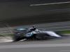 GP BAHRAIN, 03.04.2016 - Gara, Lewis Hamilton (GBR) Mercedes AMG F1 W07 Hybrid