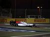 GP BAHRAIN, 03.04.2016 - Gara, Felipe Massa (BRA) Williams FW38 e Rio Haryanto (IND) Manor Racing MRT05