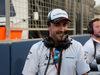 GP BAHRAIN, 03.04.2016 - Gara, Fernando Alonso (ESP) McLaren Honda MP4-31