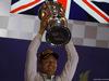 GP BAHRAIN, 03.04.2016 - Gara, Nico Rosberg (GER) Mercedes AMG F1 W07 Hybrid vincitore