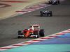 GP BAHRAIN, 03.04.2016 - Gara, Kimi Raikkonen (FIN) Ferrari SF16-H
