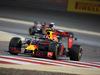 GP BAHRAIN, 03.04.2016 - Gara, Daniel Ricciardo (AUS) Red Bull Racing RB12