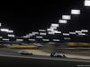 GP BAHRAIN, 03.04.2016 - Gara, Felipe Massa (BRA) Williams FW38