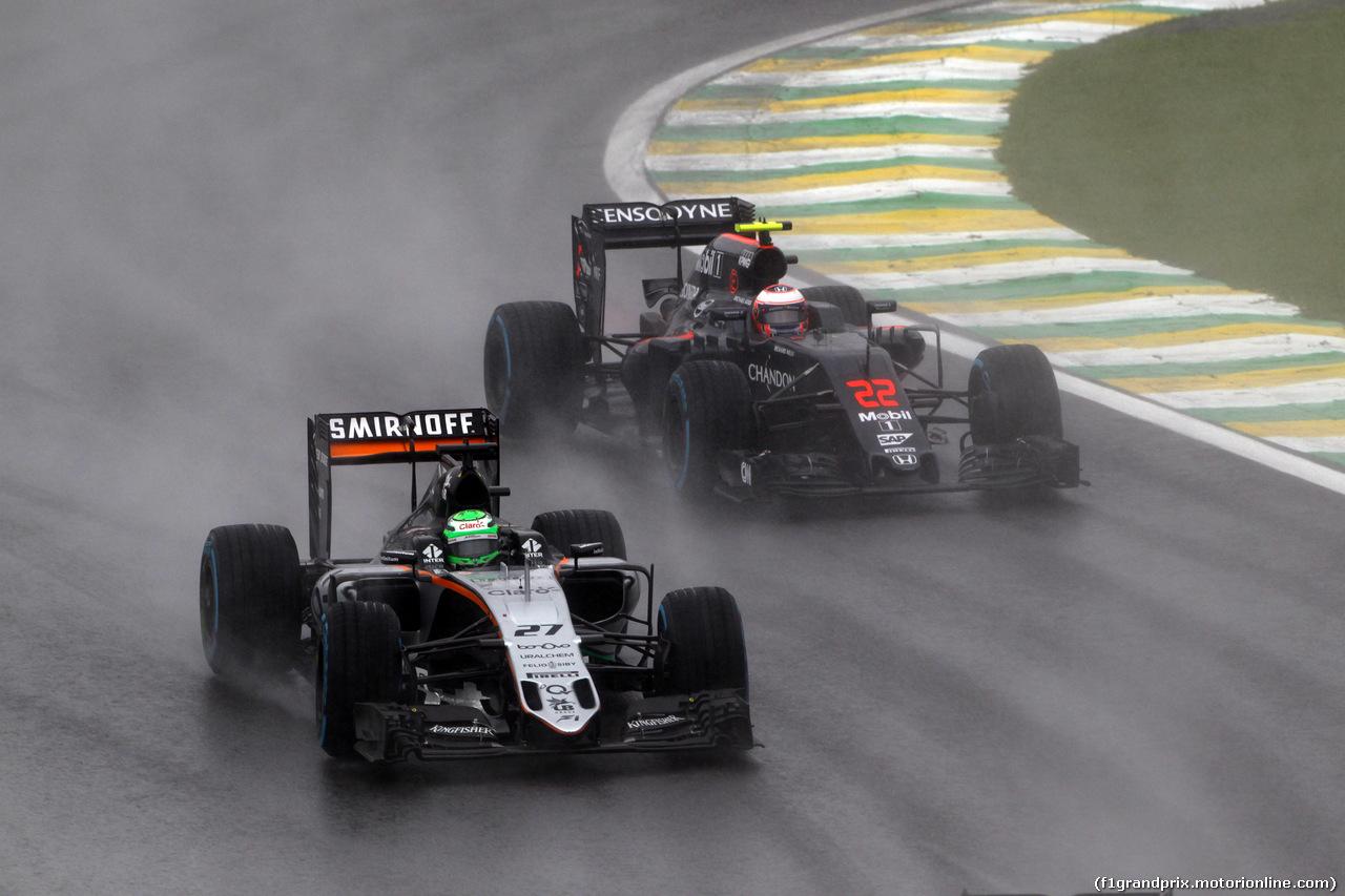 f1-gp-brasile-2016-domenica-00223.jpg