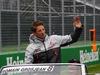 GP CANADA, 12.06.2016 - Romain Grosjean (FRA) Haas F1 Team VF-16
