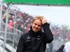 GP CANADA, 12.06.2016 - Nico Rosberg (GER) Mercedes AMG F1 W07 Hybrid
