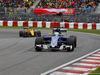 GP CANADA, 12.06.2016 - Gara, Marcus Ericsson (SUE) Sauber C34