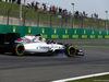 GP CINA, 17.04.2016 - Gara, Felipe Massa (BRA) Williams FW38 e Jenson Button (GBR)  McLaren Honda MP4-31