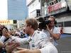 GP EUROPA, 19.06.2016 - Gara, Nico Rosberg (GER) Mercedes AMG F1 W07 Hybrid vincitore