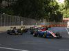 GP EUROPA, 19.06.2016 - Gara, Pascal Wehrlein (GER) Manor Racing MRT05