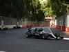 GP EUROPA, 19.06.2016 - Gara, Lewis Hamilton (GBR) Mercedes AMG F1 W07 Hybrid