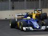 GP EUROPA, 19.06.2016 - Gara, Marcus Ericsson (SUE) Sauber C34