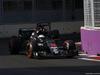GP EUROPA, 19.06.2016 - Gara, Fernando Alonso (ESP) McLaren Honda MP4-31