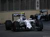GP EUROPA, 19.06.2016 - Gara, Valtteri Bottas (FIN) Williams FW38