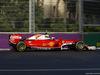GP EUROPA, 19.06.2016 - Gara, Kimi Raikkonen (FIN) Ferrari SF16-H