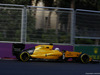 GP EUROPA, 19.06.2016 - Gara, Kevin Magnussen (DEN) Renault Sport F1 Team RS16