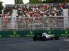 GP EUROPA, 19.06.2016 - Gara, Felipe Massa (BRA) Williams FW38