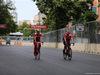 GP EUROPA, Kimi Raikkonen (FIN) Ferrari SF16-H