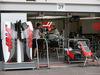 GP EUROPA, Romain Grosjean (FRA) Haas F1 Team VF-16