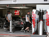 GP EUROPA, Esteban Gutierrez (MEX) Haas F1 Team VF-16