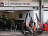 GP EUROPA, Jenson Button (GBR) McLaren MP4-31
