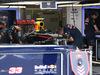 GP EUROPA, Daniel Ricciardo (AUS) Red Bull Racing RB12