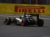 GP EUROPA, Sergio Perez (MEX) Sahara Force India F1 VJM09